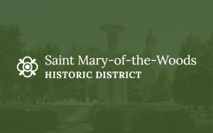 SMW Historic District logo
