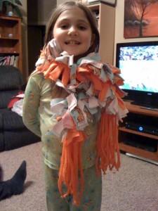 2009_LittlestScarf