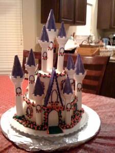 cake2010