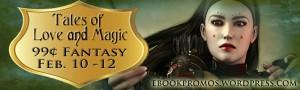 Fantasy_promo_ad