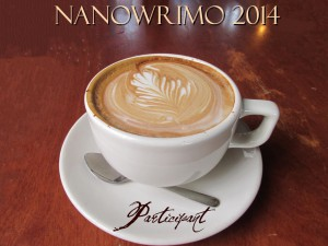 NaNoWriMoParticipant2014_zpsdddc8654