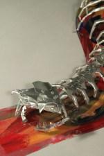 sculpture1_26