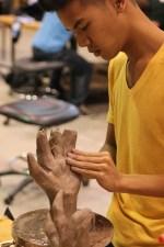 sculpture1_33