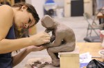 sculpture1_39
