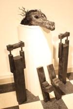sculpture2_76