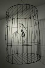 sculpture3_17