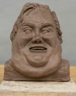 sculplture1_project1015