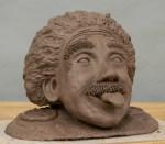sculplture1_project1019