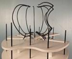 sculplture2_project2061