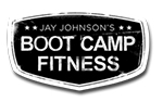 Jays Boot Camp
