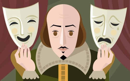 Southern Shakespeare Festival