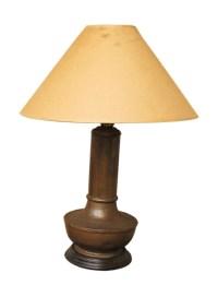 Roycroft Table Lamp F6158 - joenevo