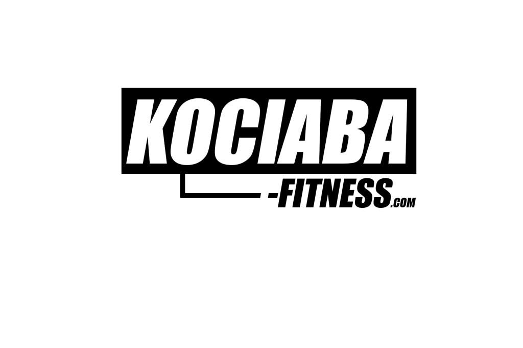 Bill Kociaba logo