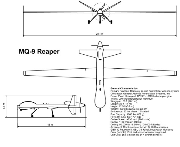 MQ-9_Reaper_dimensioned_sketch