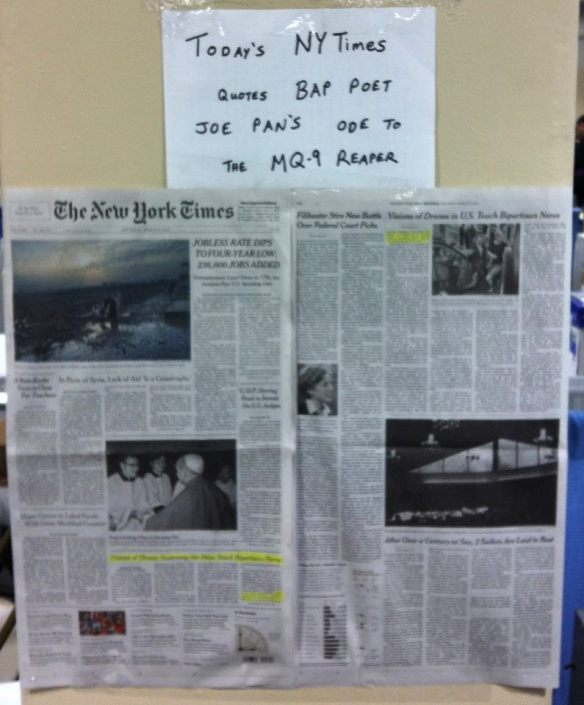 Joe-Pan-NYTimes-Drone-MQ-9-Reaper