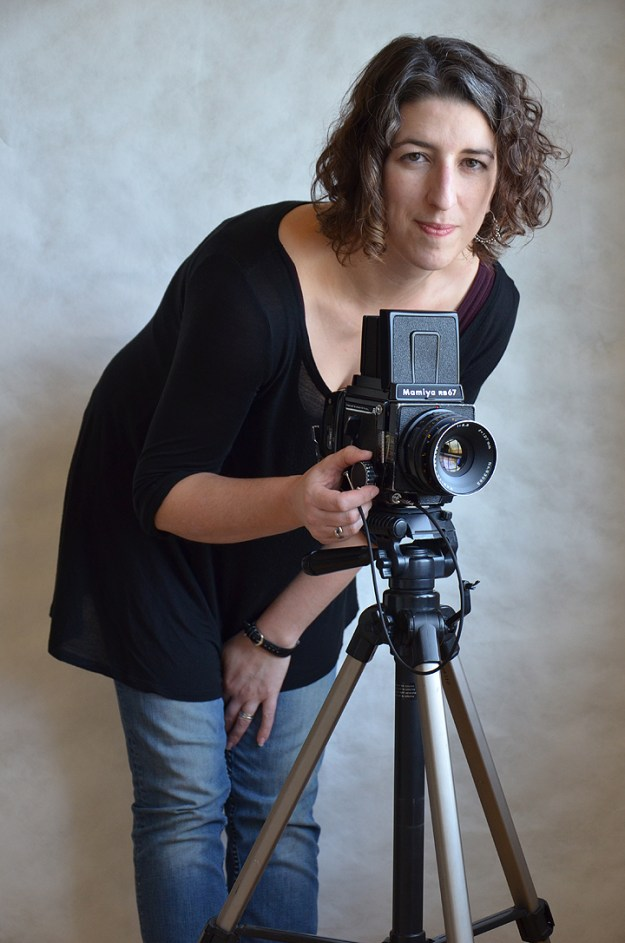 Erika McClintock 2-13-12 (26)web