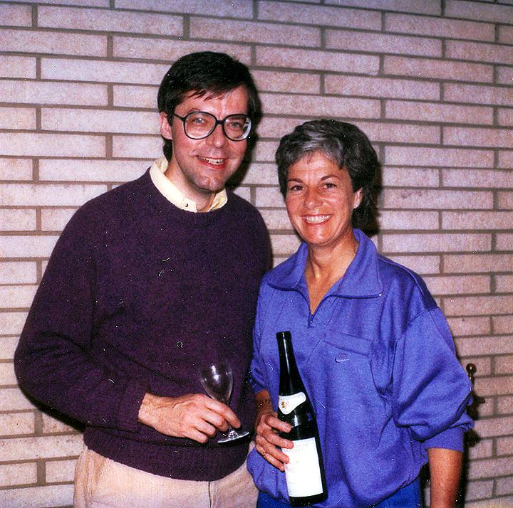 Mike Doris Kilgore 2-18-88web