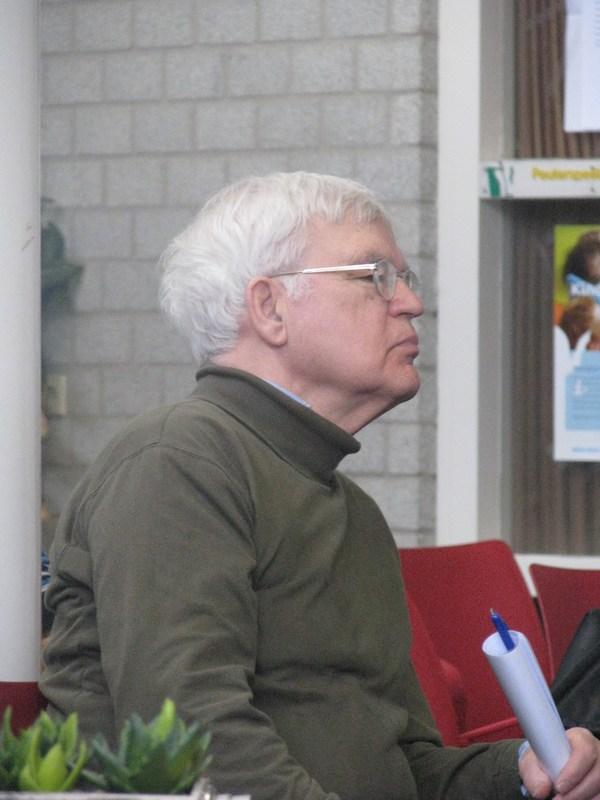 Rob van Altena