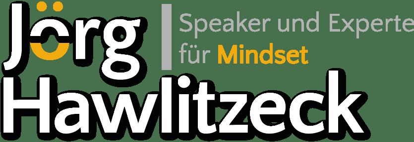 👨💼 Jörg Hawlitzeck ist Experte Nr.1 für Leadership-Mindset
