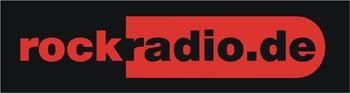 rockradio.de Banner