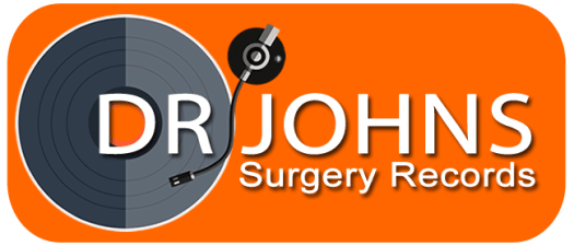 """Jørgs World"" im Radio bei Surgery Records Radio"