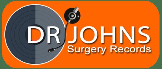 """Jørgs World"" im Radio bei Surgery Records Radio"