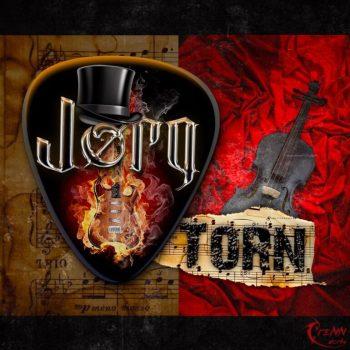 Jørg - Torn mp3 download