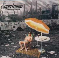 Supertramp - Crisis.jpg