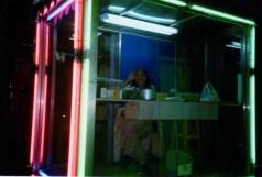 Taiwan, 2002