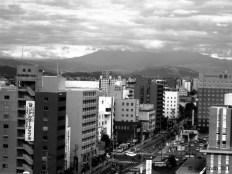 Asahikawa, 2011