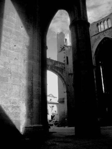Narbonne © Kruth 2014