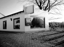Lübbecke © Kruth 2005
