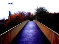 Brücke © Kruth 2014