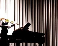 Musik © Kruth 2008
