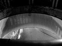 im Untergrund II © Kruth 2015