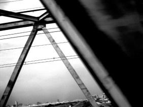 railroad stories II © Kruth 2015