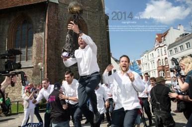 champions_League_SG_Flensburg_Handewitt_74A9414