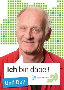 Fotografie Jörg Oestreich
