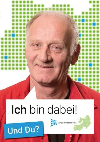 Fotografie Jörg Oestreich Fotografie Portraits in der Werbung in Flensburg und Husum