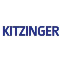Kitzinger Maschinenbau in Flensburg Weiche