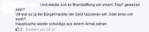 keller_remchingen