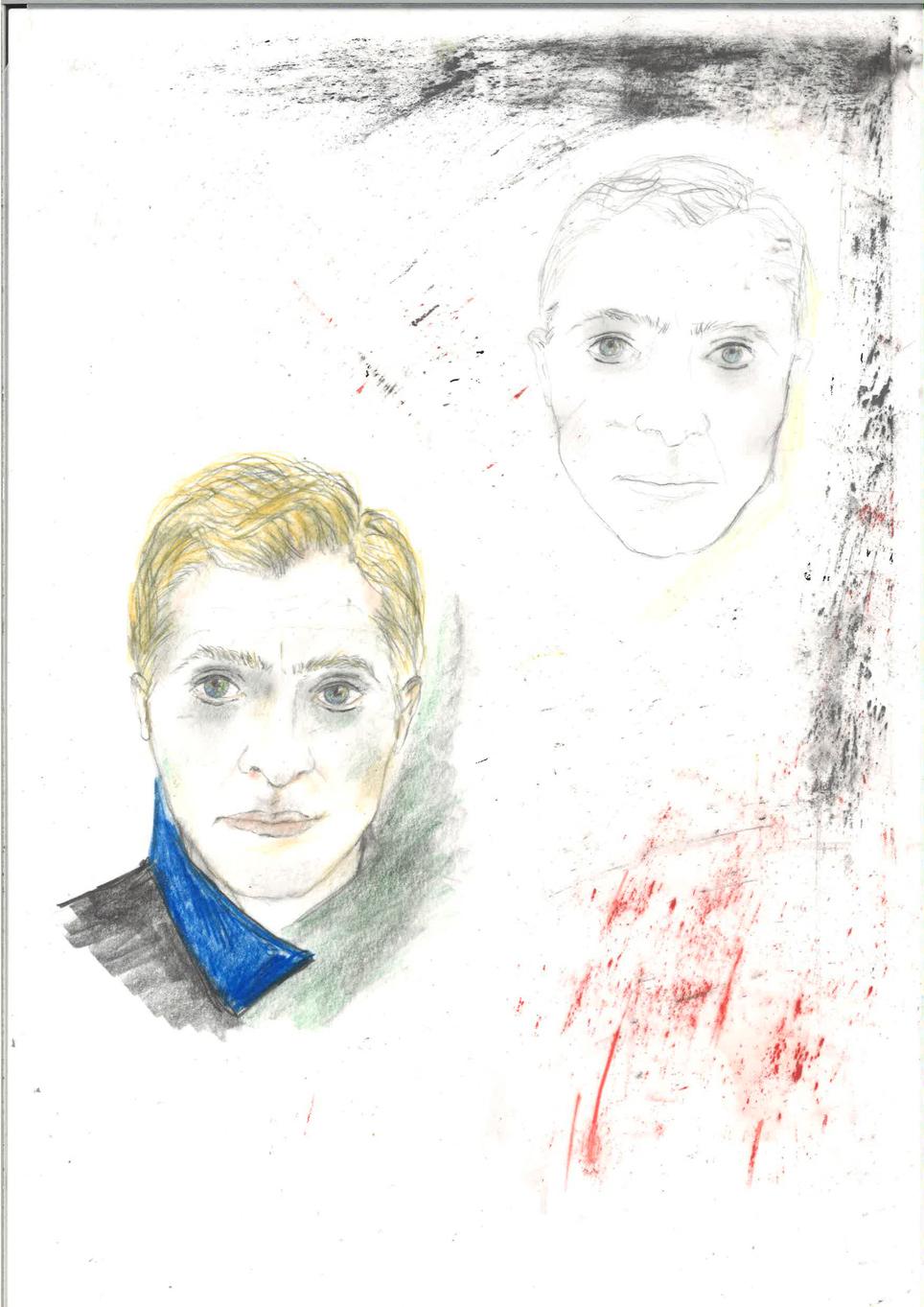 Kostüme: Margit Koppendorfer