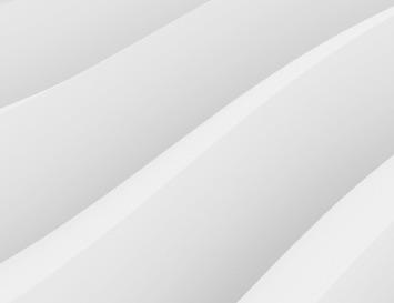 Innenausbau   Küchen  Corian  Reparaturen - Jörimann Schreinerei