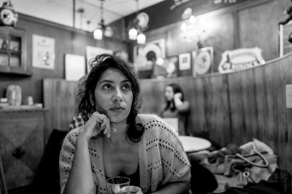 The Leica Q Review Joeri Van Der Kloet