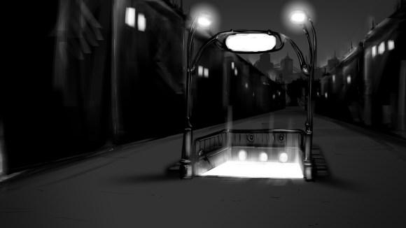 shot_19_metroentrance