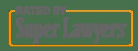 Injury Employment Northern California Super Lawyer