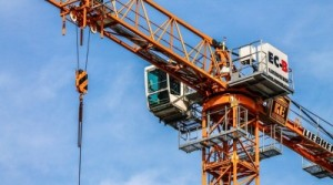 Sacramento Northern California Crane Accident Attorney Lawyer Law Firm Office