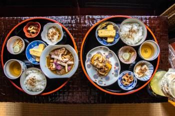 台中西區,百花堂舖子~日本職人手做商品近審計新村,2樓有提供餐飲 (預約制)。