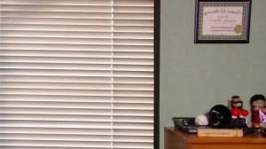office backgrounds desk scott michael meeting entertainment