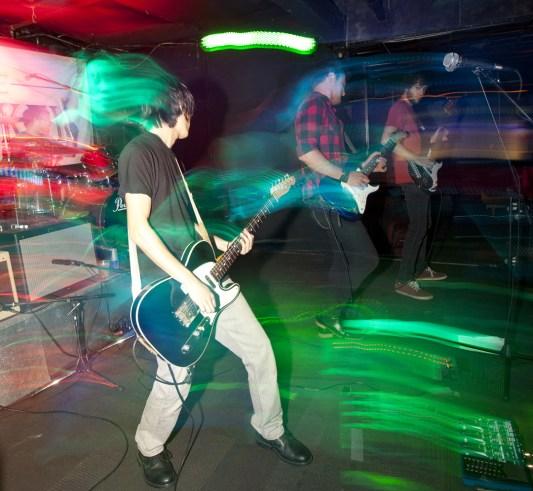 annapolis-photography-music-frankie-seuss-shutter-drag-joe-segre-09